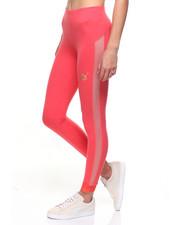 Leggings - Exposed T7 Legging-2195295