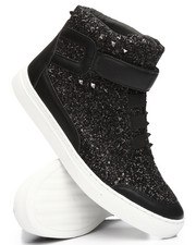 FARANZI - Jeremy Glitter Sneakers