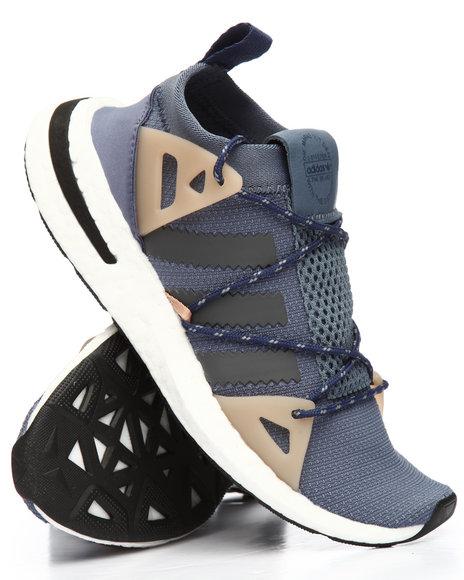 Adidas - Arkyn Sneakers
