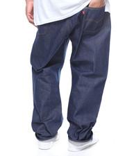Levi's - 501 Rigid STF Original Fit Jean (B&T)-2196670