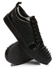 FARANZI - Fury Spike Low Sneakers-2196562