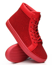 Buyers Picks - Barton Studded Sneakers-2196529