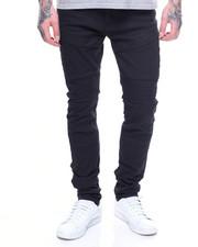 Buyers Picks - Moto Twill Jean/Front Pocket (By Waimea)-2196881