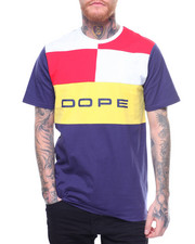 DOPE - Pace Tee