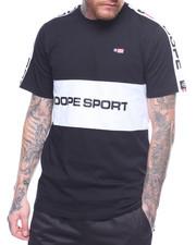DOPE - F1 Tee-2197039