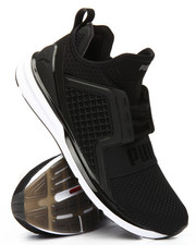 Puma - Ignite Limitless Weave Sneakers