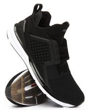 Footwear - Ignite Limitless Weave Sneakers