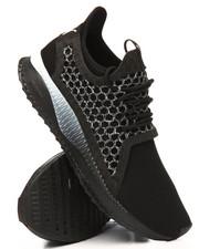 Puma - TSUGI Netfit V2 Sneakers