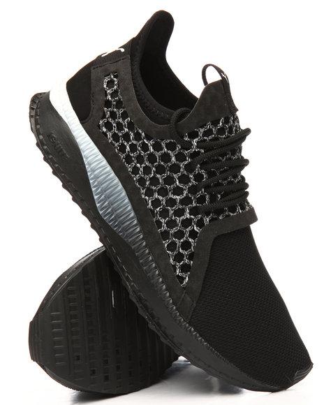 1a1562f304a13f Buy TSUGI Netfit V2 Sneakers Men s Footwear from Puma. Find Puma ...