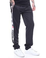 DOPE - F1 Track Pants-2197318