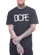 DOPE - Logo Tee-2197303