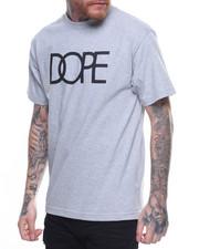 DOPE - Logo Tee-2197295