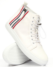 TAYNO - Nathan High Top Sneakers-2197522