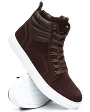 TAYNO - Karo High Top Sneakers-2197454