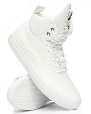 TAYNO - Frazier High Top Sneakers