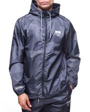 Stylist Picks - Alpha Windbreaker Jacket