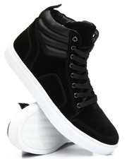 TAYNO - Karo High Top Sneakers-2197444