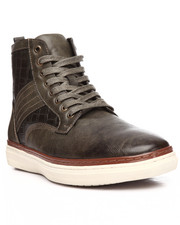 TAYNO - Embossed Casual Shoe-2197369