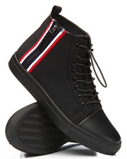 TAYNO - Nathan High Top Sneakers-2197496