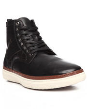 TAYNO - Embossed Casual Shoe-2197387