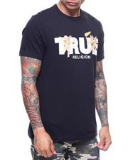 True Religion - HARD LOVE TEE-2197143