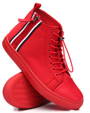 TAYNO - Nathan High Top Sneakers-2197463