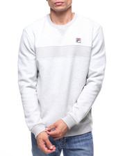 Sweatshirts & Sweaters - CARLO SWEATSHIRT