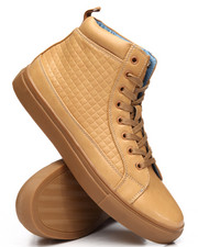 Buyers Picks - High Top Sneaker-2197786