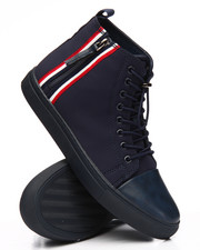 TAYNO - Nathan High Top Sneakers-2198234