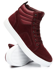 TAYNO - Karo High Top Sneakers-2198205