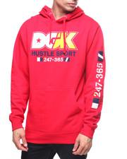 DGK - Ice Breaker Hoodie-2197967