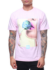 DGK - S/S Our World Tee-2198048