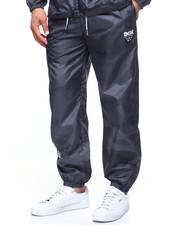 Sweatpants - Alpha Swish Pant-2198109