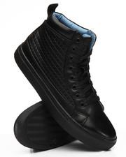 Buyers Picks - High Top Sneaker