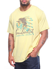 Von Dutch - S/S American Legend Tee (B&T)
