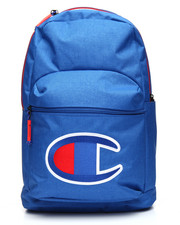 Champion - Supercize Backpack
