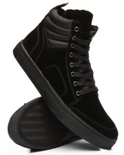 TAYNO - Karo High Top Sneakers-2198148