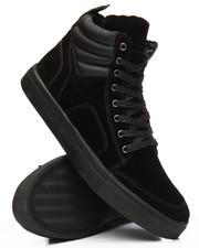 TAYNO - Karo High Top Sneakers