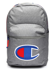 Champion - The Supersize Backpack (Unisex)-2197219