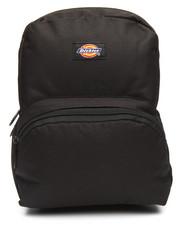 Bags - Mini Backpack