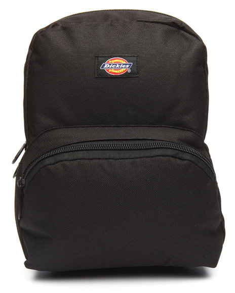 Dickies - Mini Backpack
