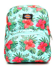 Dickies - Mini Backpack-2196595