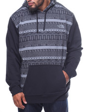 The North Face - Holiday Half Dome Hoodie
