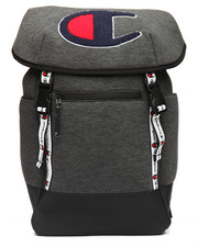 Champion - Top Load Backpack-2197331
