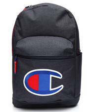 Champion - The Supersize Backpack (Unisex)-2197326