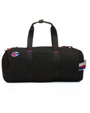Champion - Attribute Duffle