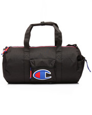 Champion - Supercize Barrel Duffle
