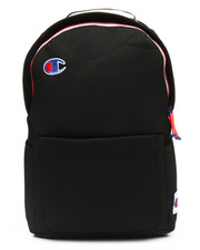 Champion - Attribute Laptop Backpack