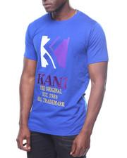 Karl Kani - KANI EST TEE-2198896