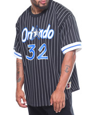 NBA, MLB, NFL Gear - Orlando Magic 32 Shaquille O-2198305